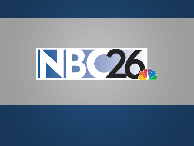 Watch NBC26 Live!