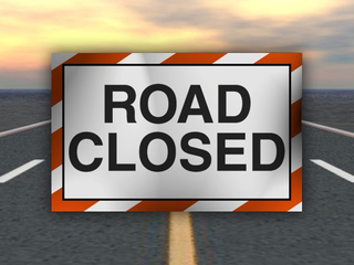 UPDATE: Mason St. Bridge is back open