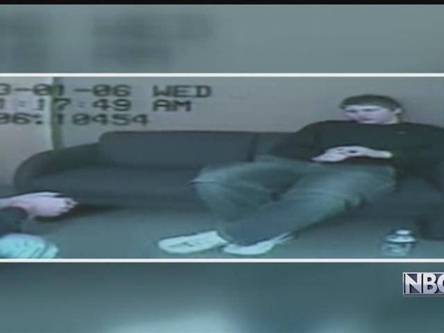 Making a Murderer: Steven Avery is 'not innocent' of Teresa Halbach's murder