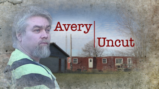 Avery Uncut: Part 2 the evidence