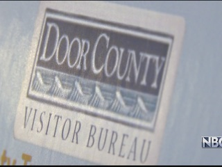 Door Co. businesses prepping for tourism boom