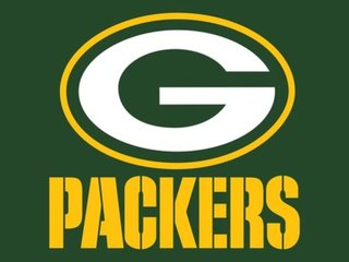 Packers finalize coaching staff