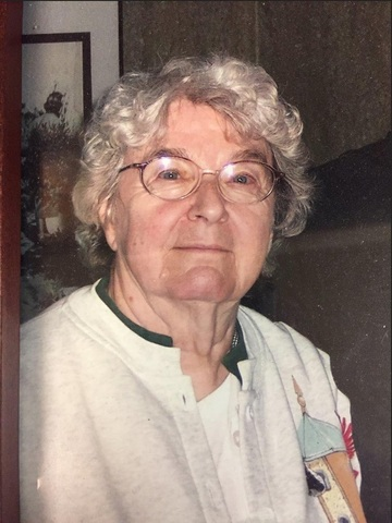 SILVER ALERT: 85-year-old Oconto Falls woman