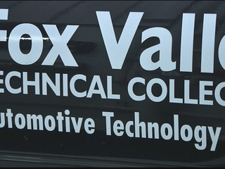 FVTC hosts second annual Public Safety Day