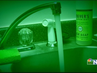 Group offering free well testing in Door Co.