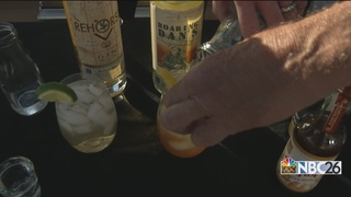 What's on Tap: Great Lakes Distillery