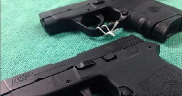 Yates County plans handgun safety training seminar for April 21