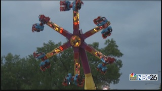 Outagamie County Fair Preview