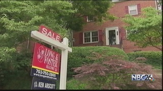 Wisconsin Tonight: Firs Homebuyers Tips