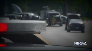 Unanswered questions in Bellevue murder cases