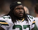 Reports: Eddie Lacy needs surgery, headed for IR