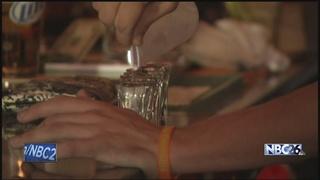Underage Drinking Host Ordinance Concerns