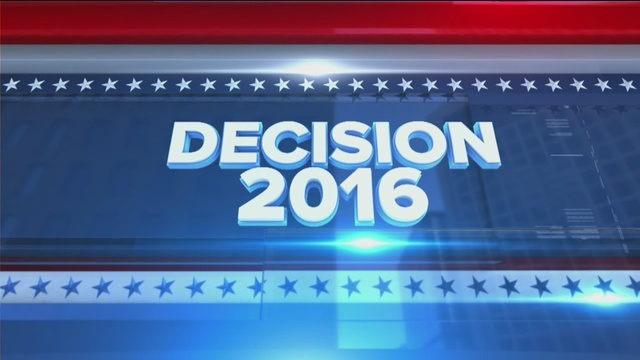 About 30% of Floridians cast early votes