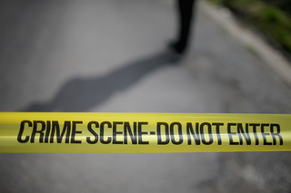 Two found shot dead in Winnebago Co.