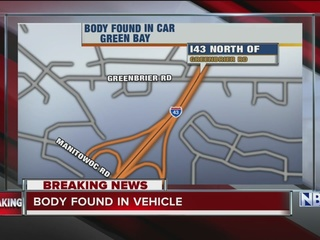 Green Bay Police investigate fatal hit and run
