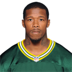 Sam Shields says time with Packers has ended