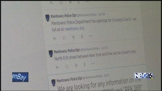 Teens facing charges in Twitter hacking case