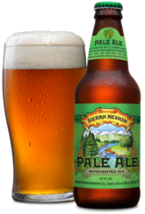 36-state recall of select beers
