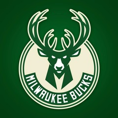 Bucks pick Oshkosh as location of D-League team