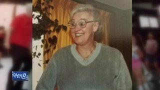 Gert Delorit Memorial Fund will keep kids moving