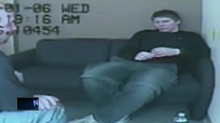 Experts weigh in on what's next in Dassey case