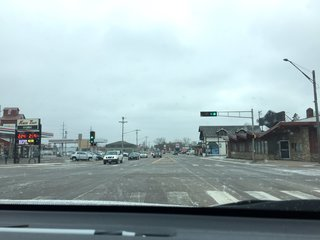 Lack of snow cancels American Birkebeiner