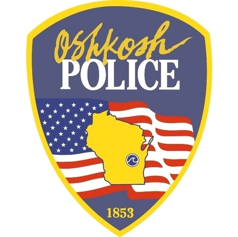 Police: Report of bullet fired into Oshkosh home