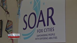 SOAR Fox Cities to host K.I.T.E. Conference