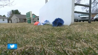 Memorial funds created for victims of shootings