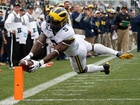Jabrill Peppers tests positive for dilute sample