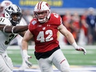 Is TJ Watt a good fit for the Packers?