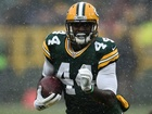 GALLERY: Green Bay Packers biggest draft steals
