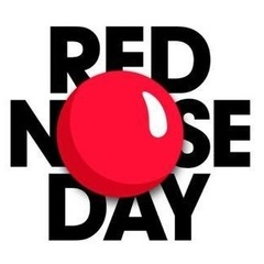 Red Nose Day: What is it and how to participate