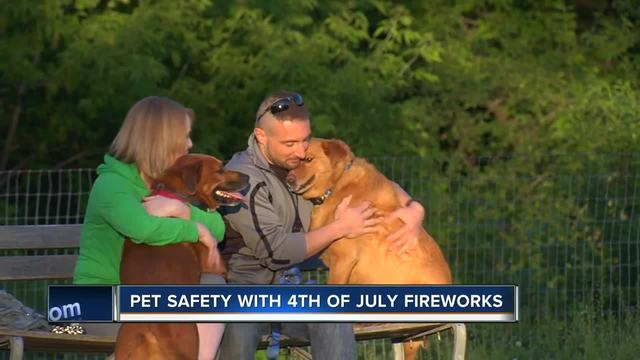Schedule for Plattsburgh's Fourth of July Community Celebration