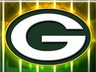 Police report for Packers vs. Bengals game