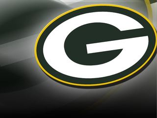Packers, Microsoft join in tech venture