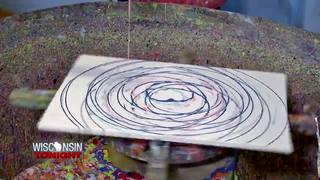 Hands On Art Studio in Door County