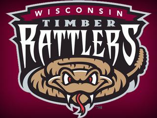 Keston Hiura to play with T-Rats