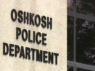 Oshkosh Police investigate attempted assault
