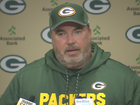 Packers rookies expected to contribtue