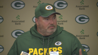 Packers training camp preview