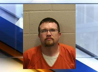 Oshkosh man charged for improvised explosives