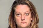 Police: Woman drugged, raped her 10-year-old son