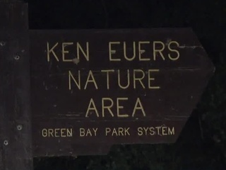 Body found in marsh in Ken Euers Park