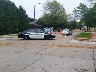Woman killed in Appleton shooting identified