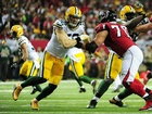 Packers Primer: NBC26 previews Packers-Bengals