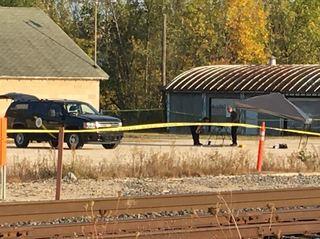 Victim named in Fond du Lac suspicious death
