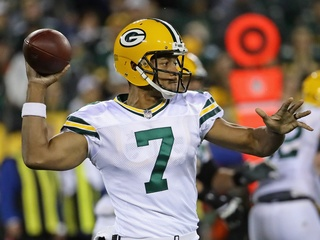 Pregame Primer: Packers vs. Saints