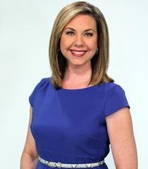 Stacy Engebretson