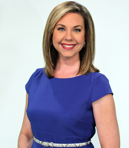 Stacy Engebretson Nbc26 Wgba Tv Green Bay Wi